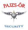 PAJZS-ŐR TEAM SECURITY KFT.